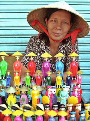 Вьетнам фантхиет вылет завтра 13 12 на 12