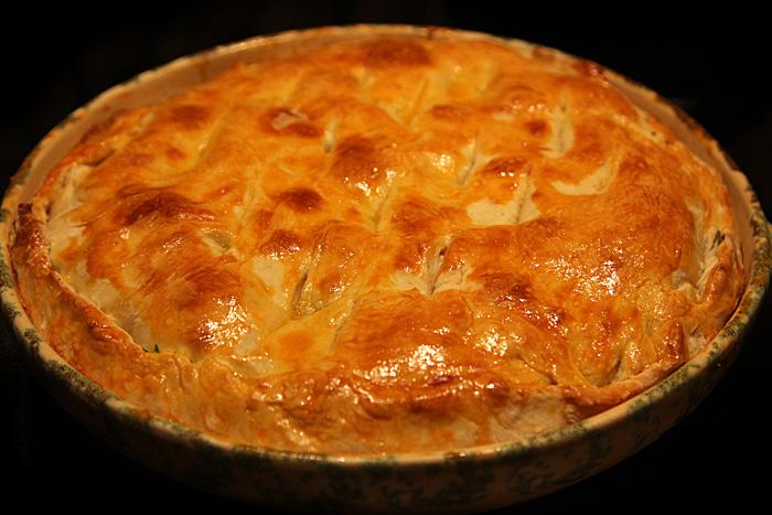 икра баклажанная рецепт на зиму: рецепт пирогов в духовке.