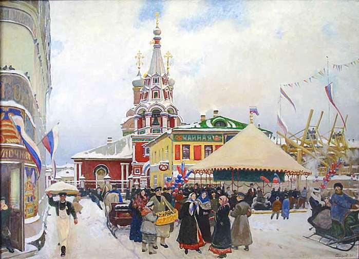 http://img0.liveinternet.ru/images/attach/c/0/36/446/36446173_Smirnov_Sergey_Ivanovich_Zimnee_gulyane.jpg