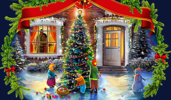http://img0.liveinternet.ru/images/attach/c/0/36/458/36458216_header.jpg