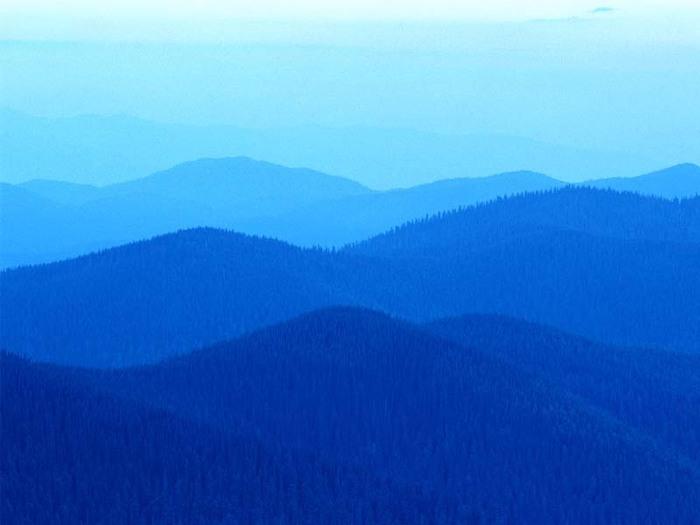 Blue hills (700x525, 48Kb)