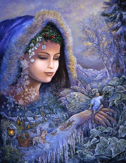 MTS2_angel_f_782027_spirit_of_winter (406x524, 73Kb)
