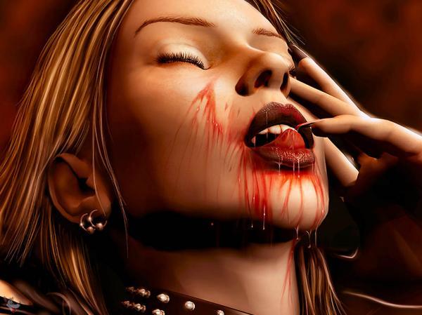 Вампиры. 36536909_1024171514