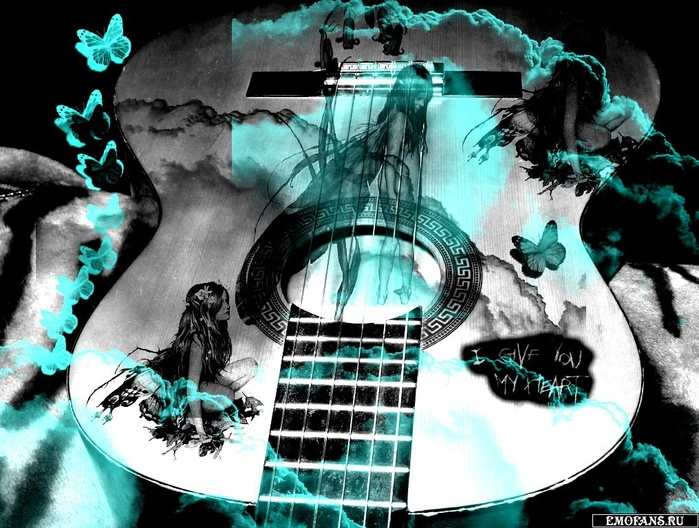 gitara2_1_1226835807 (699x528, 176Kb)