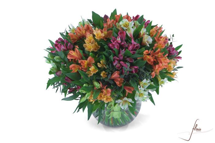 Заказать цветы с доставкой в москве цена