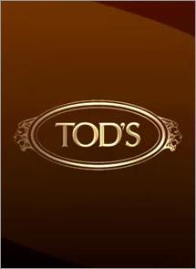 TOD'S (215x295, 10Kb)