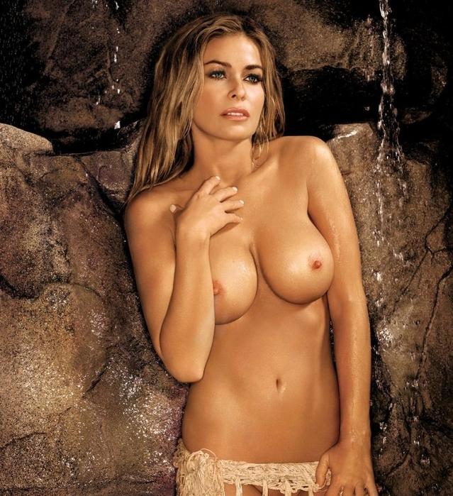 Смотреть бесплатно фото голых актрис