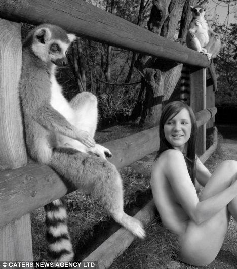 prostitutki-foto-obnazhennie