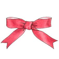 учимся завязывать праздничные банты 36891269_5