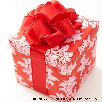 учимся завязывать праздничные банты 36891936_23