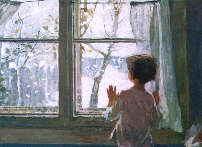 сочинение на тему детство без насилия