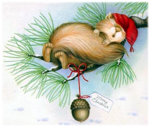 http://img0.liveinternet.ru/images/attach/c/0/37/140/37140463_christmas.jpg
