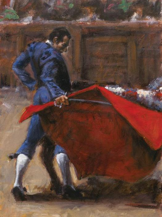 http://img0.liveinternet.ru/images/attach/c/0/37/213/37213545_FABIAN_PEREZ_ak.jpg
