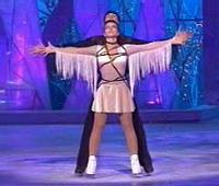 Видео гусевой и костомарова под песню о фортуна звезды на льду фото 147-760