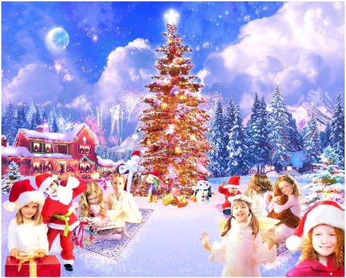 http://img0.liveinternet.ru/images/attach/c/0/37/368/37368829_detki.jpg