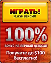 (178x220, 10Kb)