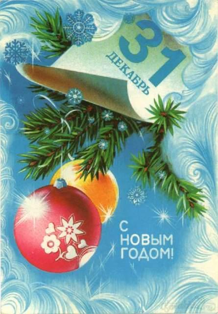 http://img0.liveinternet.ru/images/attach/c/0/37/392/37392314_009.jpg