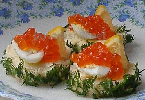 закуски салаты вторые блюда.
