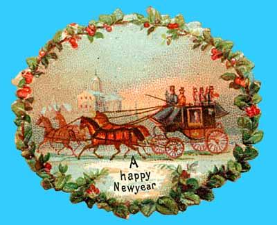 happy-new-year_02a (400x324, 45Kb)