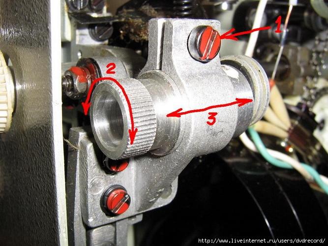 http://img0.liveinternet.ru/images/attach/c/0/37/630/37630575_foto_2.jpg