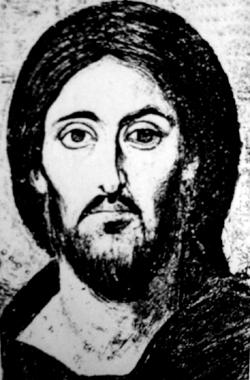 Дата рождения Иисуса Христа