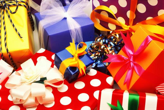 подарок (640x428, 60Kb)