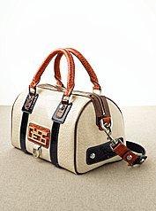 Девочки хочу заказать такую сумочку из США как считаете для весны пойдёт...