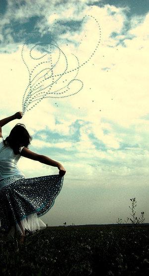 36252812_dancing__by_cloud_room (300x554, 44Kb)