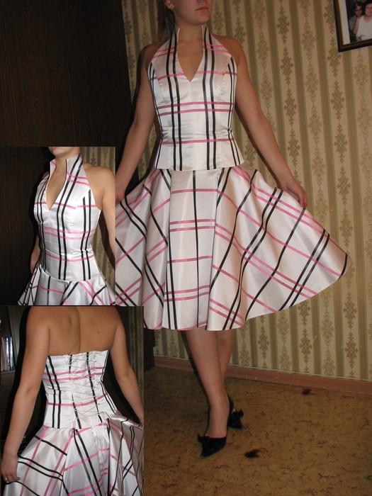 настя платье (525x700, 100Kb)