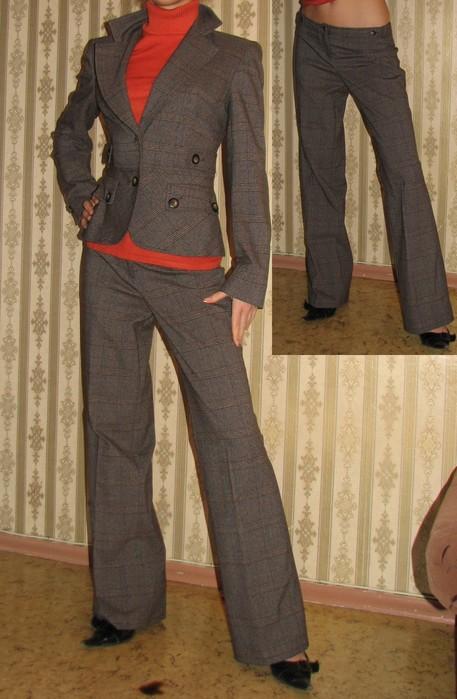 костюм (457x699, 83Kb)