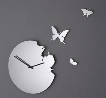 1206869973_butterfly_clock5 (450x415, 62Kb)