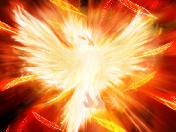 """Лазарет """"Огненный Феникс"""" 37822848_1231362802_x_3826783245"""