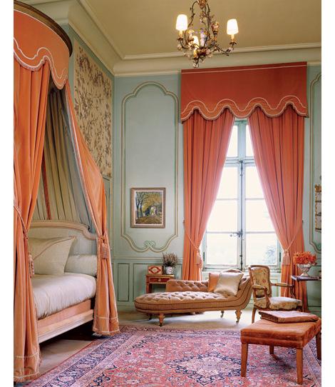 Комната для гостей 37836044_bedroom_7