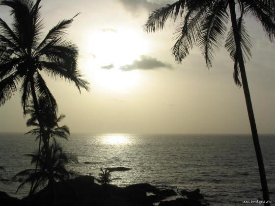 Гоа, Индия, Goa, отдых в гоа, туры на Гоа, отели Гоа, авиабилеты Гоа, туризм Гоа