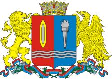 1230019257_Coat_of_Arms_of_Ivanovo_oblast (225x159, 19Kb)