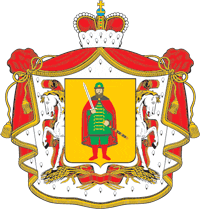1230020023_Coat_of_Arms_of_Ryazan_oblast (200x209, 20Kb)