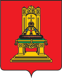 1230020120_Coat_of_Arms_of_Tver_oblast (200x251, 10Kb)