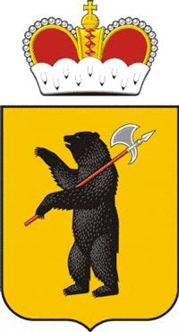 1230020198_Coat_of_arms_of_Yaroslavl_Oblast (200x369, 18Kb)