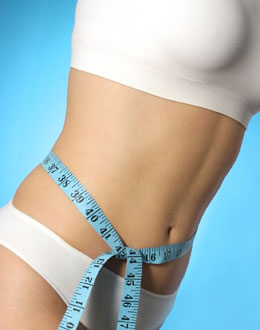 как похудеть на 4кг за 2 недели