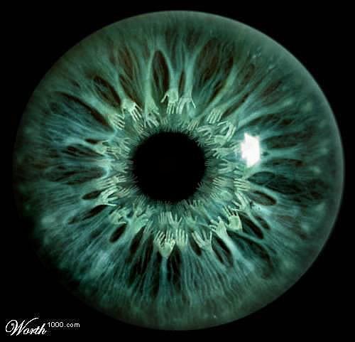 глаз (500x481, 42Kb)