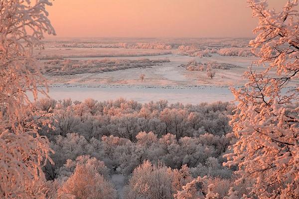 http://img0.liveinternet.ru/images/attach/c/0/38/109/38109940_1231862649_1867680.jpg