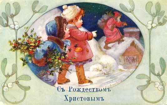 http://img0.liveinternet.ru/images/attach/c/0/38/14/38014589_15.jpg