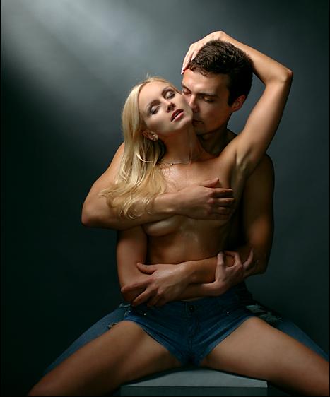 Литература о любви и сексе (sex) скачать книги бесплатно pdf 2007 2008.