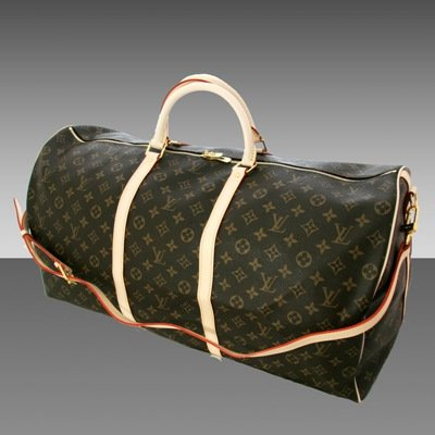 Дорожная сумка Louis Vuitton 002.