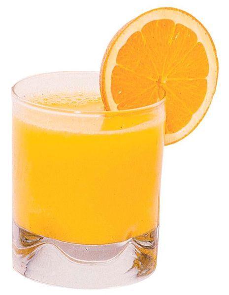 1. Дело в том, что в соке и сокосодержащих.  Мітки. напитки.