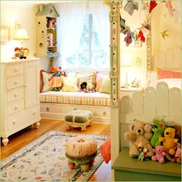 26919186_little_girls_room (365x365, 42Kb)