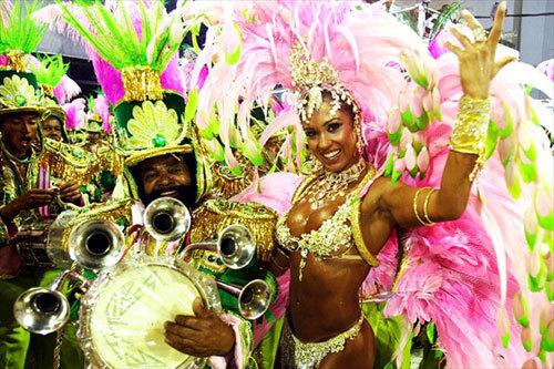 Секс nbsp nbsp бразильскй nbsp карнавал nbsp онлайн