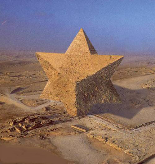 3125336_piramida_Siona (500x528, 65Kb)