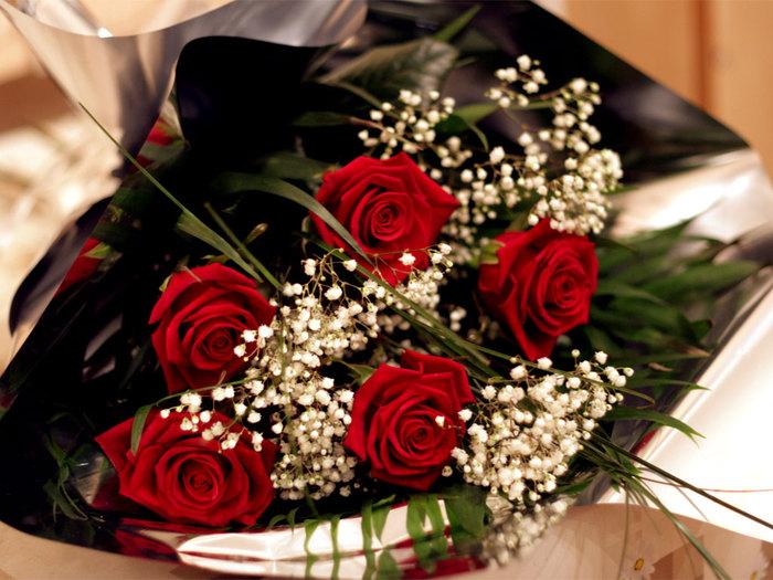http://img0.liveinternet.ru/images/attach/c/0/38/420/38420349_21.jpg