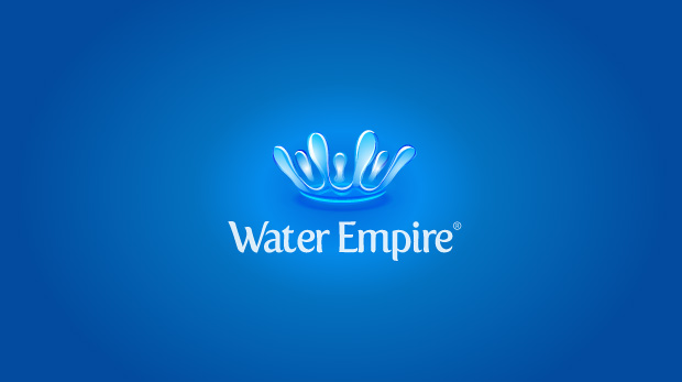 water-empire (620x347, 27Kb)